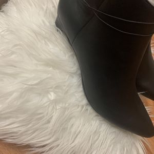 Ankle Boots Size 11 for Sale in Fontana, CA