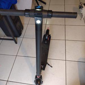 Electric scooter Gotrax for Sale in Miami, FL