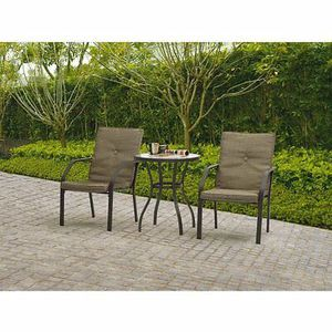 New outdoor Bistro furniture set for Sale in Raleigh, NC