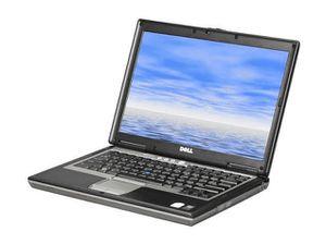 Dell Latitude D620 Laptop Notebook Portable Computer for Sale in Orlando, FL