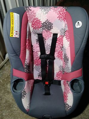 Graco My Ride 65 XL car seat for Sale in Oklahoma City, OK