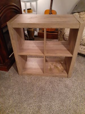 Cube table free for Sale in Monroe Township, NJ