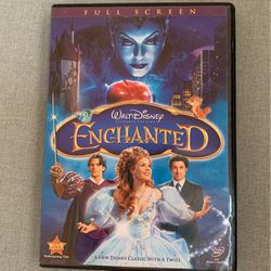 Enchanted Kids Movie for Sale in Baltimore,  MD