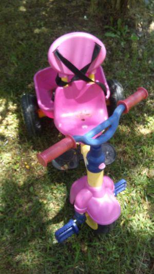 Kids bike for Sale in Gravois Mills, MO