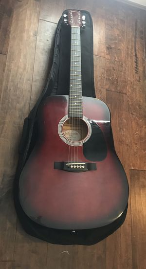 Johnson Guitar for Sale in Lakewood, CO