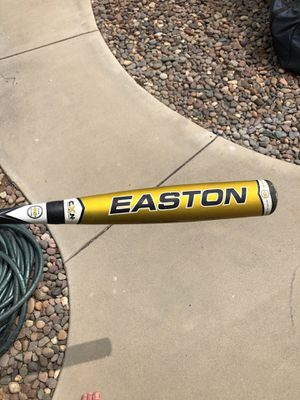 "Easton SV12 32"" 29oz. Baseball Bat for Sale in Fallbrook, CA"