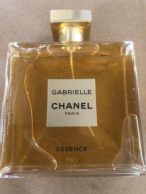 Perfume for Sale in Avondale, AZ