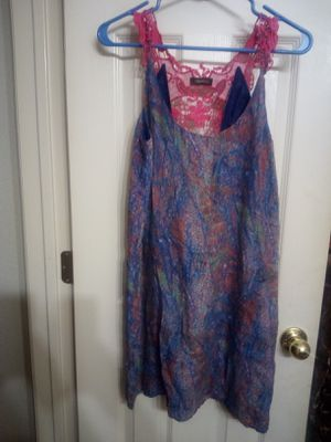 Lot of clothes Size L for Sale in Round Rock, TX