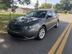 2014 Ford Taurus for Sale in Orlando, FL