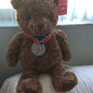 2003 Gund Wish Bear for Sale in Miami, FL