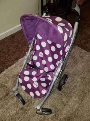 Stroller toy.. for Sale in Tualatin, OR