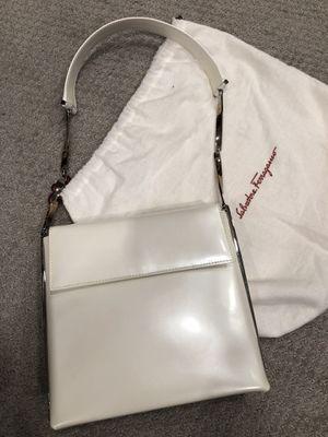 Ferragamo bag for Sale in Aldie, VA