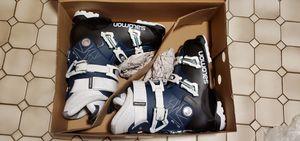 Salomon QST Access 70 women's ski boots for Sale in Chicago, IL