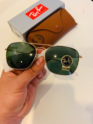 New Ray-Ban Caravan RB3136 for Sale in Industry, CA
