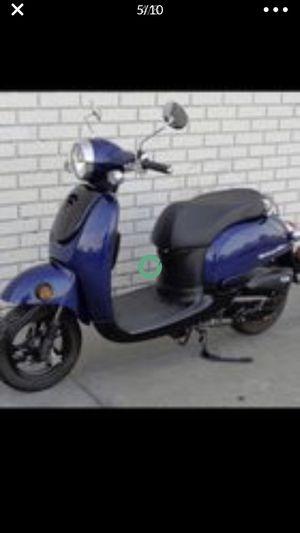 Motorcycle Honda for Sale in Rialto, CA