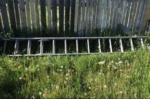 Ladder for Sale in Salt Lake City, UT