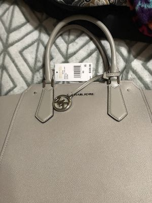 Michael Kors tote for Sale in Poinciana, FL