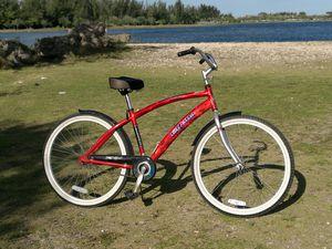 La Jolla lightweight cruiser bike for Sale in Miami, FL