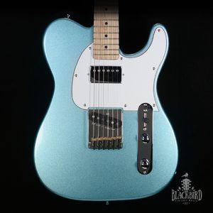 G&L ASAT Classic Bluesboy Tribute Guitar for Sale in Orlando, FL