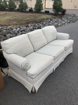 Couch for Sale in Garner, NC