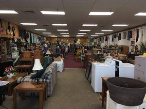 Open today! for Sale in Big Rapids, MI