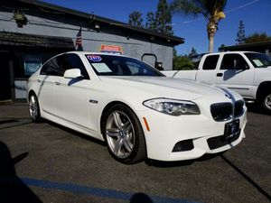 2013 BMW 3 Series for Sale in Bellflower, CA