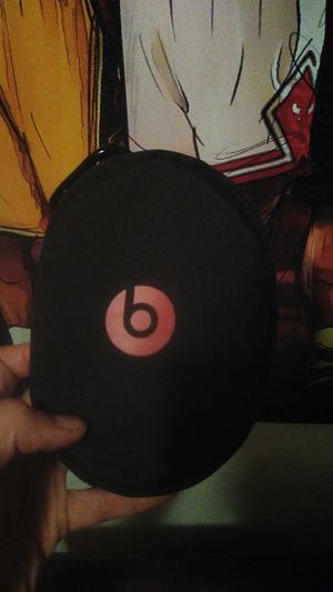 Dr Dre beats for Sale in Los Angeles, CA