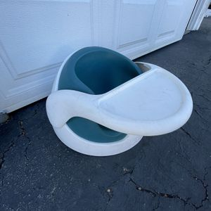 Bumbo Infant Seat for Sale in Aliso Viejo, CA
