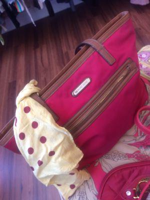 Michael Kors handbag!! for Sale in West Palm Beach, FL