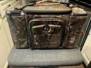 $50 OBO! New 6 PACK FITNESS BAG INNOVATOR 300 for Sale in Campbell, CA