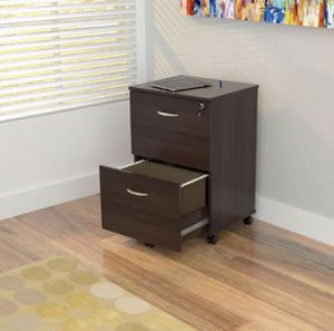 File cabinet new in box for Sale in Bloomington, MN