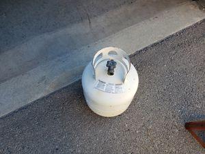 Propane tank full for Sale in Cerritos, CA