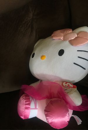 Hello Kitty for Sale in Pomona, CA