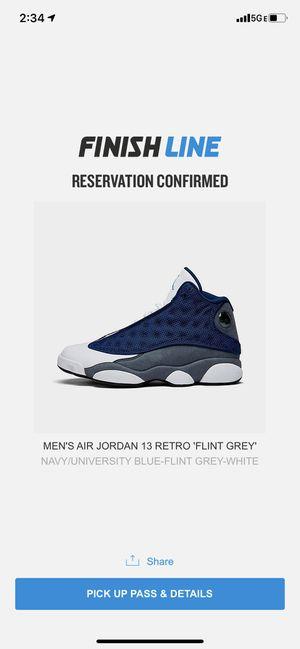 Jordan 13 for Sale in Nashville, TN