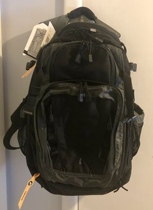 5.11 Tactical COVERT 18 Backpack for Sale in Parma, OH