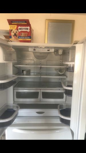 Whirlpool, GE for Sale in Denver, CO