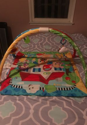 Baby play set for Sale in Riverside, CA