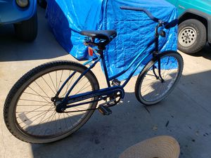 """Bike vintage 26"""" for Sale in Placentia, CA"""