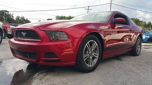 2013 Ford Mustang for Sale in Tampa, FL