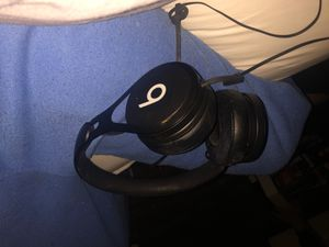 Beats solo (MUST GO) for Sale in Houston, TX