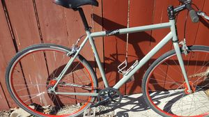 Swobo Single Speed bike for Sale in San Diego, CA