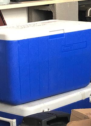 Coolers for Sale in Flossmoor, IL
