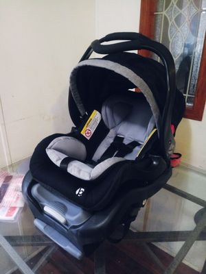 Baby Trend Infant Car Seat for Sale in Rolla, MO