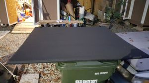 tonneau cover for ram 4 full doors for Sale in Durham, NC