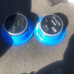 American Bass Car Speakers for Sale in Cleveland,  OH