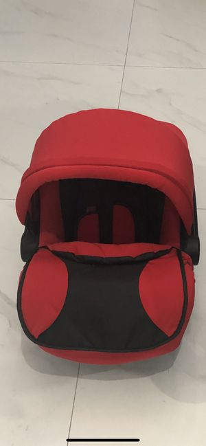 Infant Car seat for Sale in Sunrise, FL