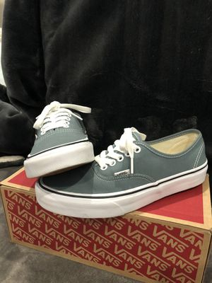 Vans for Sale in San Jose, CA