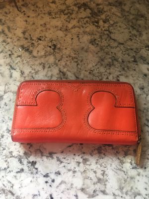 Tory Burch Wallet for Sale in Pittsburgh, PA