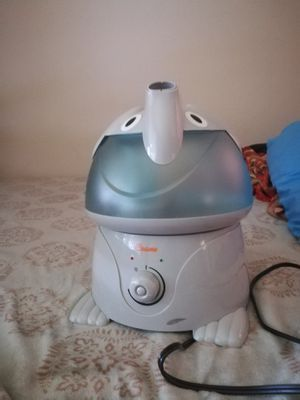 Humidifier for $3 for Sale in Cupertino, CA