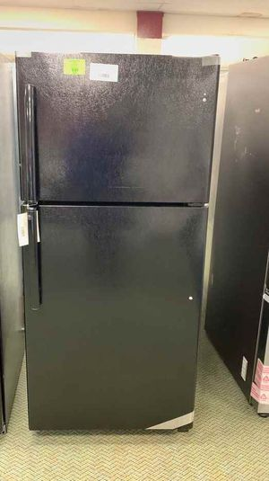 BRAND NEW GE GIE21GTHBB REFRIGERATOR 0M for Sale in Houston, TX